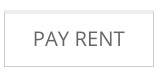 Pay Rent Button